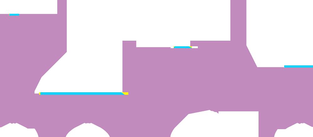 Wine Bottle Oxygen Graphic